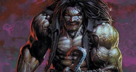 'Lobo', la adaptación del cómic de DC ya tiene guionista