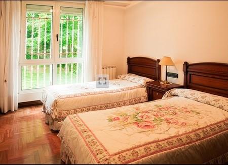 maskorgain-dormitorio.jpg