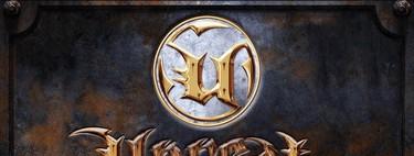 Unreal Gold se puede descargar gratis en Steam y GOG por tiempo limitado por su 20 aniversario