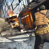 Call of Duty Warzone tendrá eventos especiales a lo Fortnite y ya están trabajando en ellos
