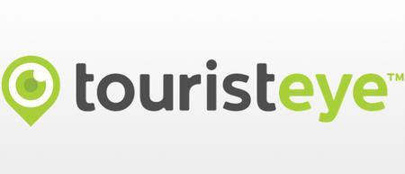El gigante Lonely Planet compra la startup española TouristEye