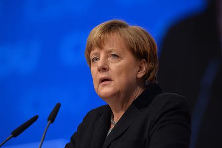"""Alemania cree que la """"ventilación de edificios"""" será fundamental por el papel de los aerosoles en el COVID: qué significa y qué implica"""