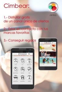 Cimba, el primer canal móvil para el marketing y la comunicación de grandes empresas de consumo