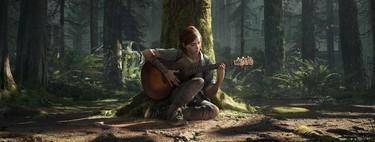 Naughty Dog y el crunch en The Last of Us Parte II: los empleados hablan sobre las condiciones de trabajo