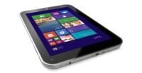 Toshiba Encore, tablet de 8 pulgadas con Windows 8.1