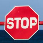 Facebook contra los ad-blockers: un conflicto que va para largo