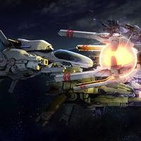 R-Type Final 2 es anunciado oficialmente. La mítica saga buscará financiación con una campaña de crowdfunding
