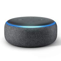 Amazon tiene de nuevo el Echo Dot de tercera generación a 29,99 euros