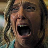 No todo el mundo es capaz de ver el trailer de Hereditary, la peli de terror que triunfa en Sundance, con el sonido puesto