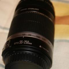 Foto 5 de 29 de la galería canon-ef-s-55-250mm-f4-56-is en Xataka Foto