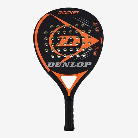 Dunlop Rocket 0319246 00 4 2756397350