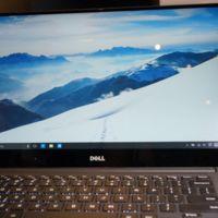 Finalmente sí habrá PCs con Windows 10 a la venta el 29 de julio