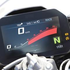 Foto 141 de 153 de la galería bmw-s-1000-rr-2019-prueba en Motorpasion Moto