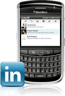 linkedin-blackberry-1.jpg