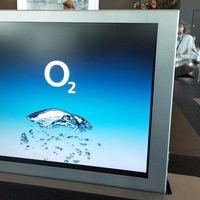 Telefónica se 'Pepephoniza': así es la oferta de O2 ideada por Serrahima