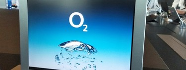 Telefónica podría igualar los precios de O2: en el precio mayorista está la clave