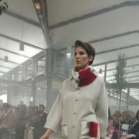 El twist sesentero de Santiago del Palacio moderniza la piel más exquisita