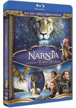 cronicas-narnia-viajero-alba-dvd.jpg