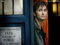 Especial Doctor Who, los mejores capítulos
