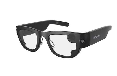 Facebook prepara su metaverso: su próximo producto serán unas gafas inteligentes que lanzará junto a Ray-Ban