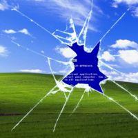 Google Chrome dejará de brindar soporte a Windows XP a final del año
