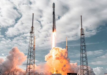 SpaceX de Elon Musk quiere enviar civiles al espacio: así puedes registrarte para ganar un asiento en la misión Inspiration4 por solo 200 pesos