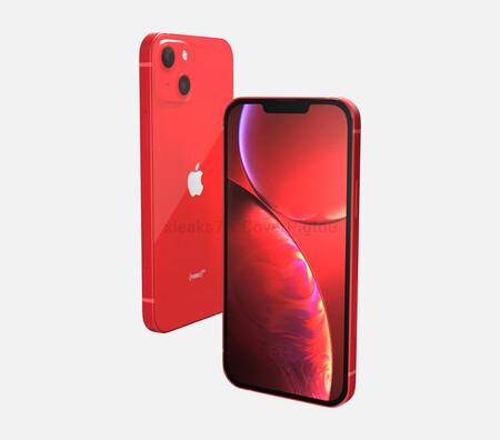 Apple Iphone 13 12s 6 1
