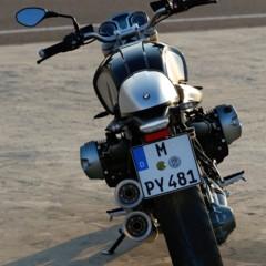 Foto 63 de 91 de la galería bmw-r-ninet-outdoor-still-details en Motorpasion Moto