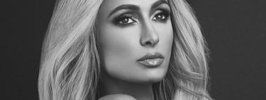 """""""This is Paris"""", el documental de Paris Hilton emitido en Youtube que desvela su secreto más íntimo (y aterrador)"""