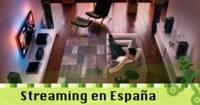 Diez formas de ver cine y series en España por streaming