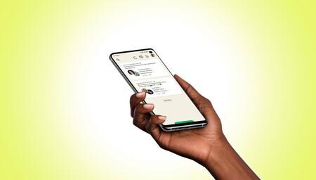 Clubhouse se fija en WhatsApp para su nueva mensajería directa: ya puedes chatear en la aplicación
