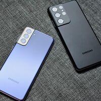 Las novedades del Galaxy S21 llegarán a otros smartphones Samsung con la actualización a OneUI 3.1: modelos compatibles en México