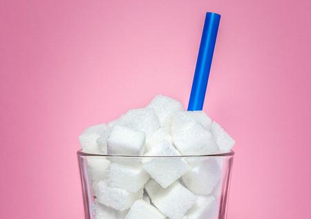 Impuesto en bebidas azucaradas