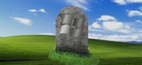 Windows XP llega a su fin