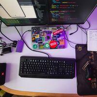 Free for dev: una lista de software y productos para desarrolladores que tienen versiones gratis