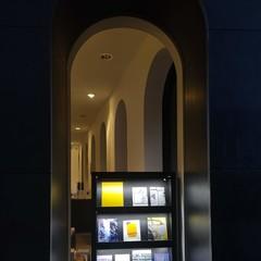 Foto 46 de 80 de la galería galeria-fotos-oppo-reno en Xataka