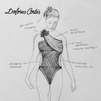 Dolores Cortés en las Olimpiadas de Londres 2012: natación sincronizada a ritmo de música