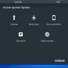 Foto 21 de 21 de la galería sony-xperia-m5-3 en Xataka Android