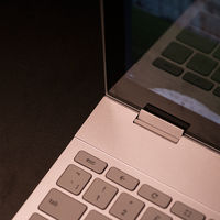 El Pixel 3 no vendría solo: se filtra un posible PixelBook 2 con diseño sin marcos