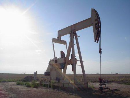 Los exportadores de petróleo tienen miedo