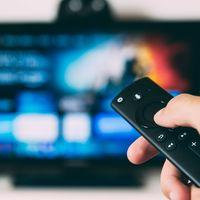 Pagar por streaming no equivale a no tener anuncios: en HBO Max planean añadirlos, aunque Netflix vuelve a insistir en que no es su modelo