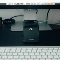 WhatsApp retiró la opción de compartir nativa de iOS 13, tras las quejas de algunos usuarios