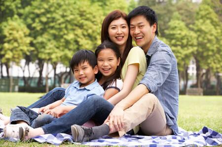 Las parejas chinas podrán tener uno, dos y hasta tres hijos, para lograr relanzar la natalidad