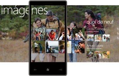 Oficialmente está entre nosotros el jailbreak para Windows Phone 7, de la mano de la propia Microsoft
