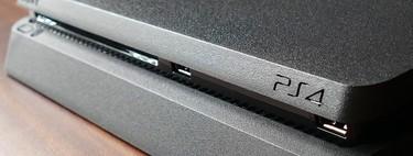 Cómo canjear un código en PS4: en la consola, la web de PlayStation o su app móvil