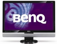 Benq M2700HD salta al mercado por 380 euros y es de 27 pulgadas