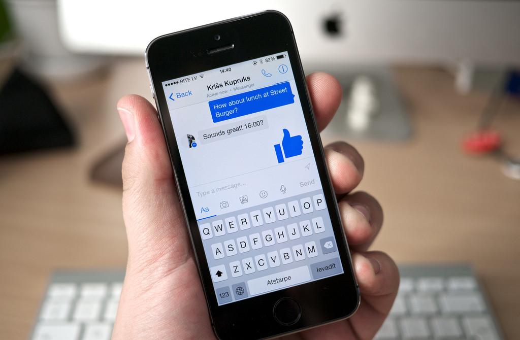 Un mago revela el truco para adivinar las todas las claves de tu celular - Imagen 3