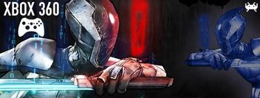 'Borderlands 2' para Xbox 360: análisis