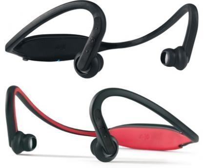 motorola S9 auriculares.jpg