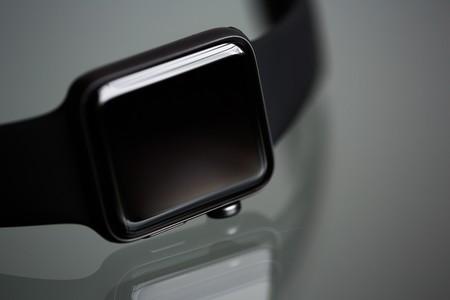 El Apple Watch LTE para niños es una gran idea pero que aún tiene que recorrer su camino
